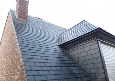 couvreur le mans sarthe harmonie combles devis couverture r novation toiture toit le mans sarthe. Black Bedroom Furniture Sets. Home Design Ideas